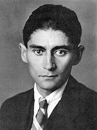 200px-Kafka.jpg
